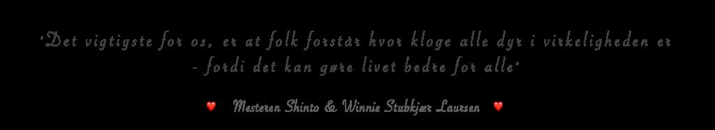 citat_1_4_png
